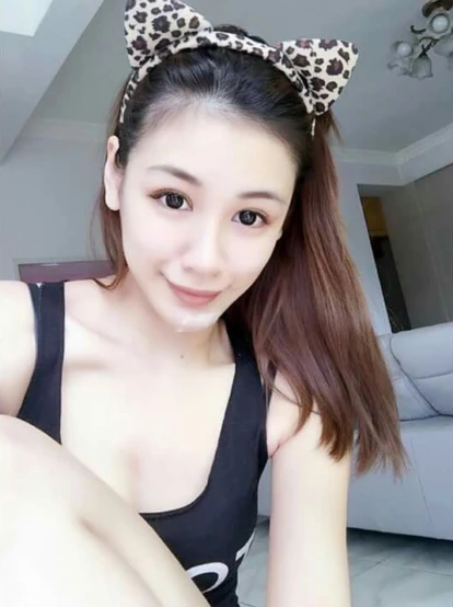 hong kong cupid dating Hongkongcupidcom 33k likes hongkongcupidcom is a popular local dating site dedicated to bringing quality singles in hong kong and around the world.