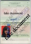 lovely cristiana raven riley passport