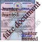 normal morrine barres DEATH2BCERTIFICATE