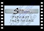 ScamSurvivors/StupidScammers podcast 1