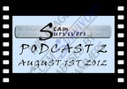 ScamSurvivors/Stupidscammers podcast 2