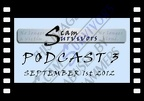 ScamSurvivors/StupidScammers.com podcast 3