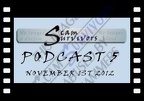 ScamSurvivors/StupidScammers podcast 5