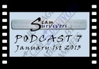 ScamSurvivors/StupidScammers podcast 7