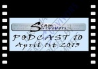 ScamSurvivors/StupidScammers podcast 10