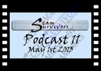 ScamSurvivors/StupidScammers Podcast 11