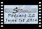 ScamSurvivors/StupidScammers podcast 22