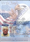 Robert Wong Passport
