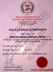 GOLD BUYER LICENSE PMMC 20190813 165941