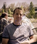 stolen images of Hugh Howey