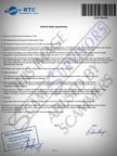 Purchase Agreement 2 of 2 (3)
